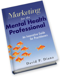 Marketing for Mental Health Professional